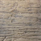 Vintage Weathered Oak